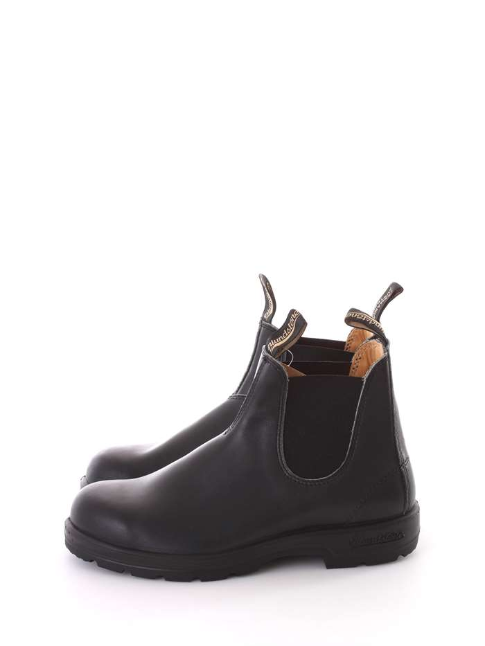 BLUNDSTONE Sneakers Men